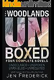 Unboxed: The Woodlands Box Set