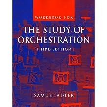 Study of Orchestration WKBK 3e