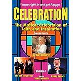 Celebration: Musical Celebration of Faith 1