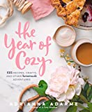 Year of Cozy, The