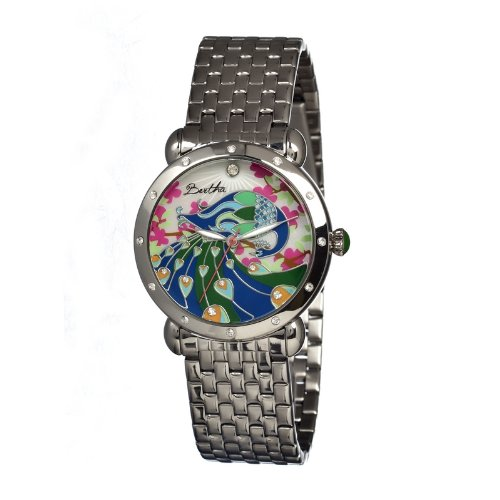 bertha-br2801-didi-ladies-watch