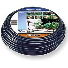 Tubo capillare 1/4 m.20 MICRO 90370 CLABER [CLABER (Irrigazione A Goccia)