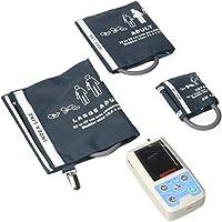 Abpm - Medidor Holter de presión y pulsaciones, con software.