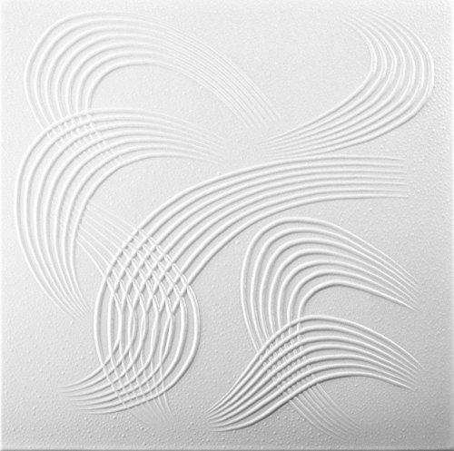 azulejos-de-techo-de-espuma-de-poliestireno-0884-paquete-de-128-pc-32-metros-cuadrados-blanco