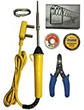 #3: Gadget Deals 6 in 1 Soldering Iron Kit