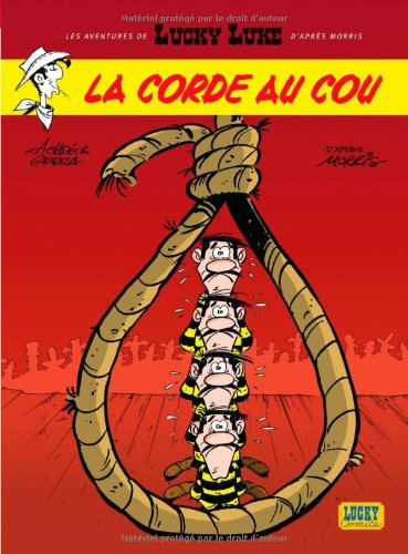 """<a href=""""/node/2857"""">la Corde au cou</a>"""