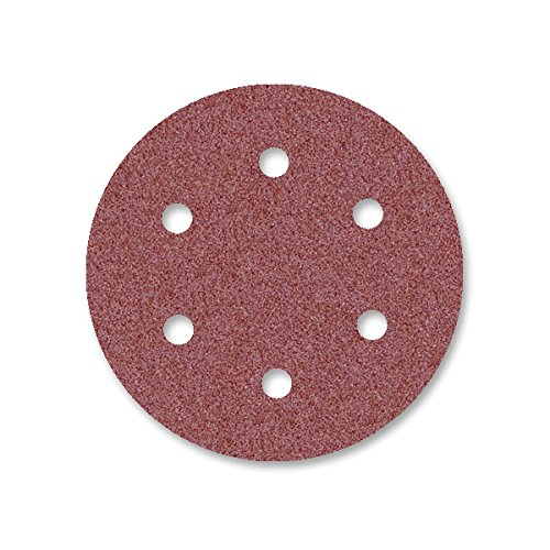 25-miotools-hook-loop-sanding-discs-for-drywall-sanders-oe-225-mm-grit-150-6-hole