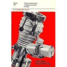 Vacuum Engineering