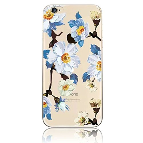SUNROYAL IPHONE 4 FUNDA IPHONE 4S CARCASA ULTRA SLIM FIT CLARO FLEXIBLE TPU SILICONA SUAVE GEL TRANSPARENTE PARACHOQUES CHOQUE TECNOLOGIA ABSORCION RESISTENTE A ARAÑAZOS CASE COVER PARA IPHONE 4 4S