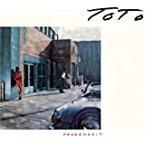 Fahrenheit -Deluxe-