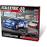 Scalextric Compact - Circuito Compact Loopinator (C10163S500)