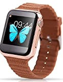 lincass V9Bluetooth 4.0Smart Watch con Heart Rate Monitor para iOS & Android GSM SmartWatch Watches
