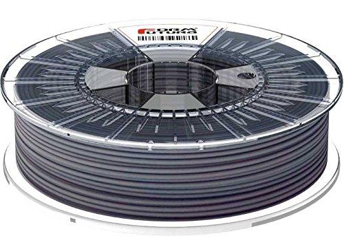 FormFutura apollox-gris-Impresora 3d de 1,75mm filamento