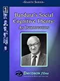 Bandura's Social Cognitive Theory: An Introduction [OV]