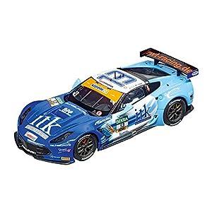 "Carrera- Chevrolet Corvette C7.R ""RWT-Racing, No.13 (Stadlbauer 20027597)"