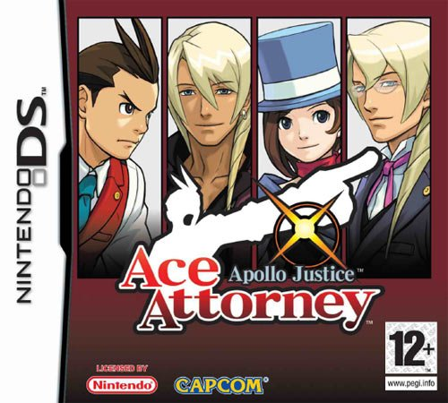 ace-attorney-apollo-justice