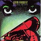 Night Train by JIMMY FORREST (1993-09-18)