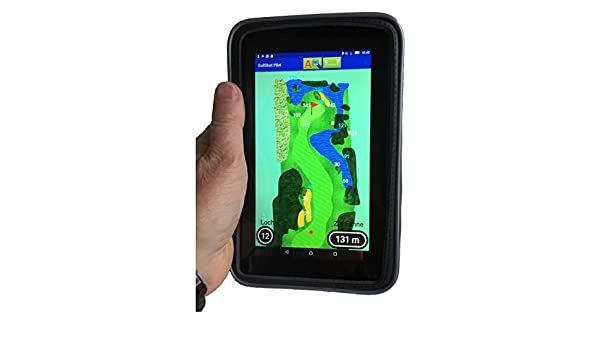 Golf Gps Entfernungsmesser App : Golf gps entfernungsmesser android app amazon software