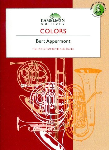 colors-for-trombone-and-piano