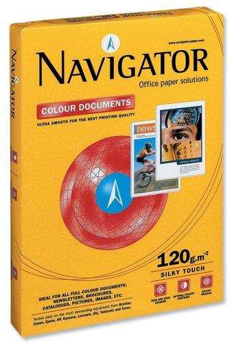 navigator-colour-documents-a3-inkjet-paper-printing-paper-120-g-m2