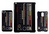 Roland TR808 iPhone 7 Handy Tasche Hülle