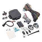 Dometic MAGICSAFE MS 660 - Komfort Auto-Alarmanlage I Alarmsystem I für mehr Sicherheit im Wohnmobil und Caravan