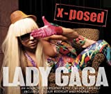 Lady Gaga X-Posed