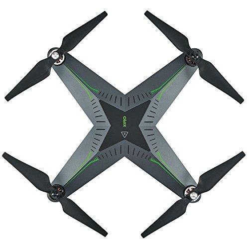 Xiro Xplorer G Drone RTF | XR-16002 - 3