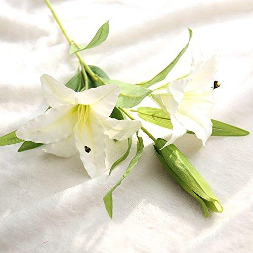 fiori-artificiali-fiori-artificiali-della-decorazione-della-tavola-living-room-bedroom-fiore-di-gigl