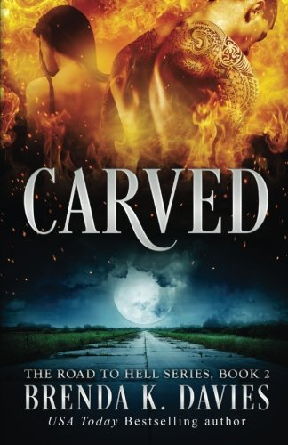 carved-volume-2-the-road-to-hell-series