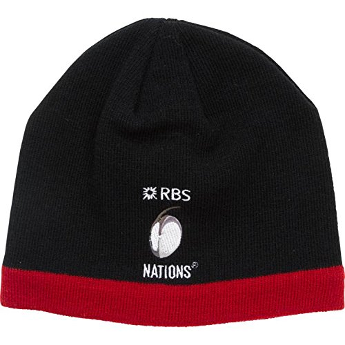 rbs-6-nations-rugby-heritage-beanie-by-6-nations