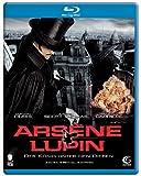 Arsene Lupin (2-Disc Special kostenlos online stream