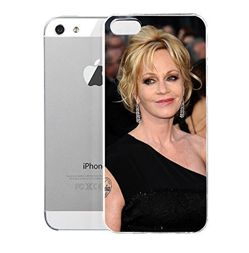 iphone-5s-case-84th-annual-academy-awards-photo-1-american-people-of-german-descent-hard-plastic-cov