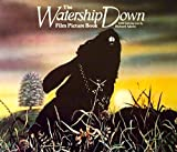The Watership Down Film Picture Book: With Linking Text