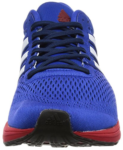 adidas Adizero Boston 6 AKTIV Scarpe da Corsa - SS17 Blue