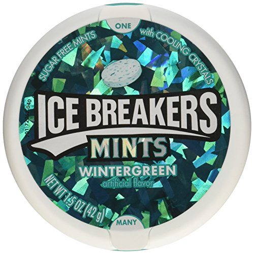 ice-breakers-mints-wintergreen-15-ounce-pucks-pack-of-8