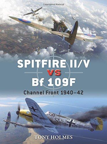 spitfire-ii-v-vs-bf-109f-channel-front-1940-42-duel-band-67
