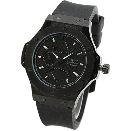 fortuna-200-m-etanche-plongee-double-retrograde-business-de-luxe-de-plongee-montre-pour-hommes