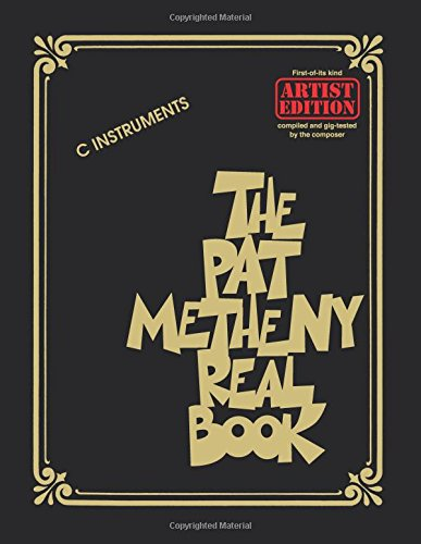 the-real-pat-metheny-book