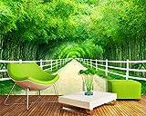 """"""""""" Diseño: diseño simple, fresco y elegante, haga que su monótona pared se llene de magia al instante. Características: respetuoso con el medio ambiente y duradero, sin olores, insonorización, resistente al moho, resistente a la humedad, resistente a..."""