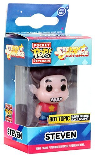 funko-porte-cle-steven-universe-steven-glow-in-the-dark-exclu-pocket-pop-4cm-0849803094324