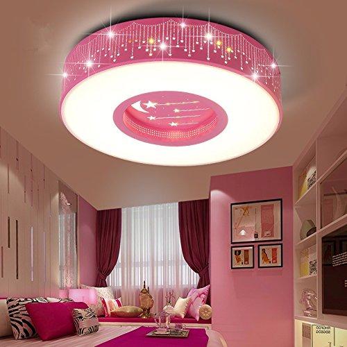 per-i-bambini-le-luci-in-camera-40w-ragazze-luci-camera-da-letto-lampade-da-soffitto-led-per-le-stel