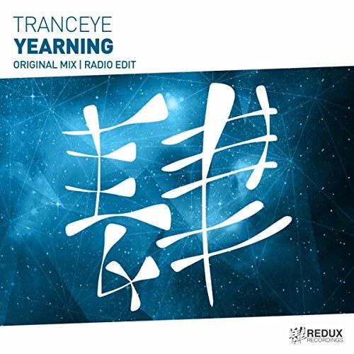Yearning (Radio Edit)