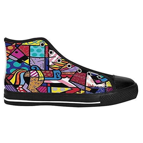 Dalliy, Sneaker uomo E