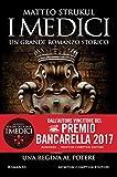 I Medici : una regina al potere