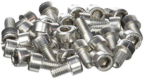 tornillos-allen-genericos-m6x10-100-unidades-color-gris