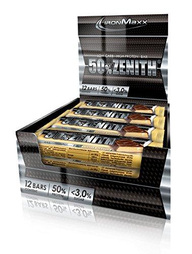 ironmaxx-zenith-proteinriegel-12-riegel-a-100-g