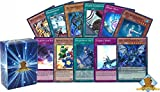 Goldengroundhog Yugioh Ultra Super Lot of 100 Cards All Holos with Secret Rares