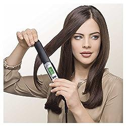 Testberichte zu Braun Satin Hair 7 ST 710