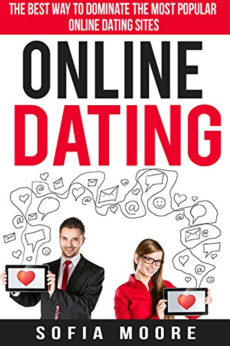 The most popular dating sites in europe